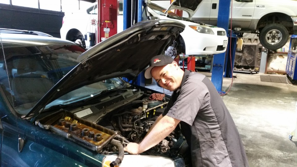 Best Auto Mechanic Near Me >> Car Repair Longmont Auto Repair Brakes Transmission Best
