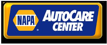 NAPA_AutoCare_Logo-Large
