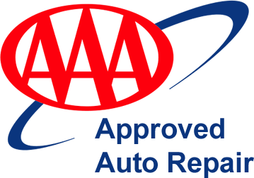 aaa-approved-auto-repair-2