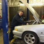 Automotive services Longmont, CO