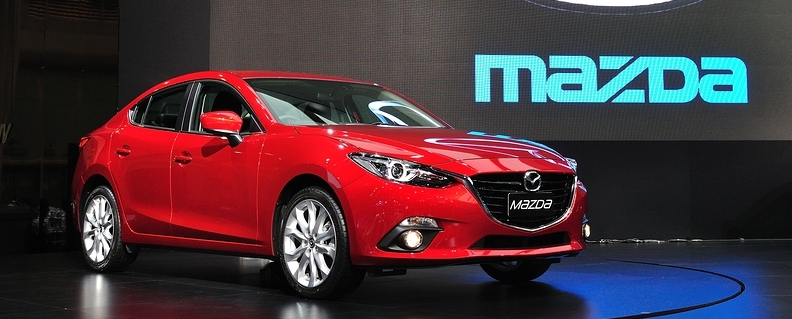 MAZDA Repair Service Longmont Best Auto Longmont - Mazda car repair