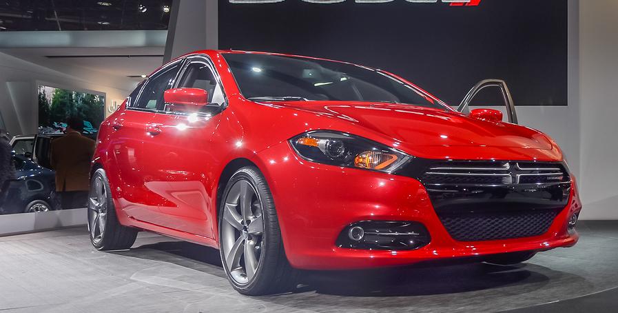 Chrysler 200 Oil Change >> Dodge Chrysler Repair Service Longmont | Best Auto Longmont - Part 258