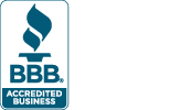 Click for the BBB Business Review of this Auto Repair & Service in Longmont CO