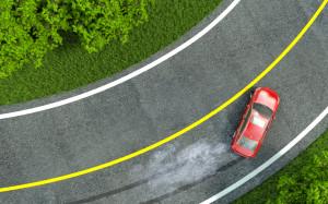 brake service longmont