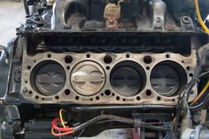 Gasket Repair Longmont