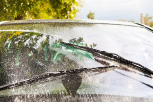 Windshield Wipers Coupon Longmont