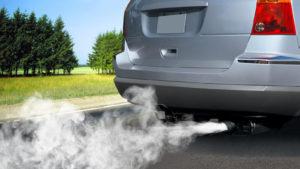 exhaust system Longmont